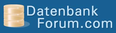 Datenbank-Forum